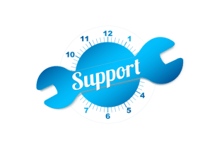 support-1220343_640
