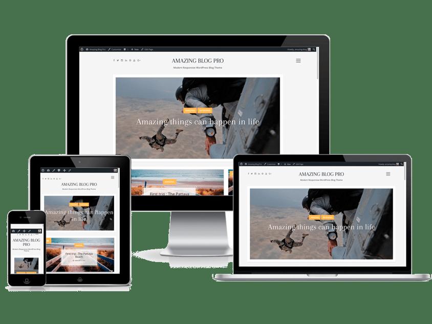 amazing-blog-pro