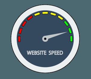 speedometer art