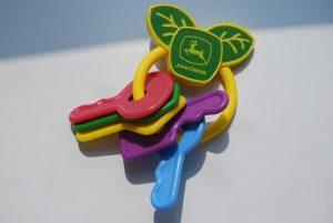 license key