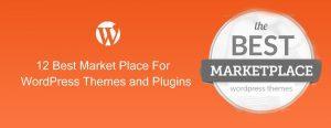 best-marketplace-themes-plugins