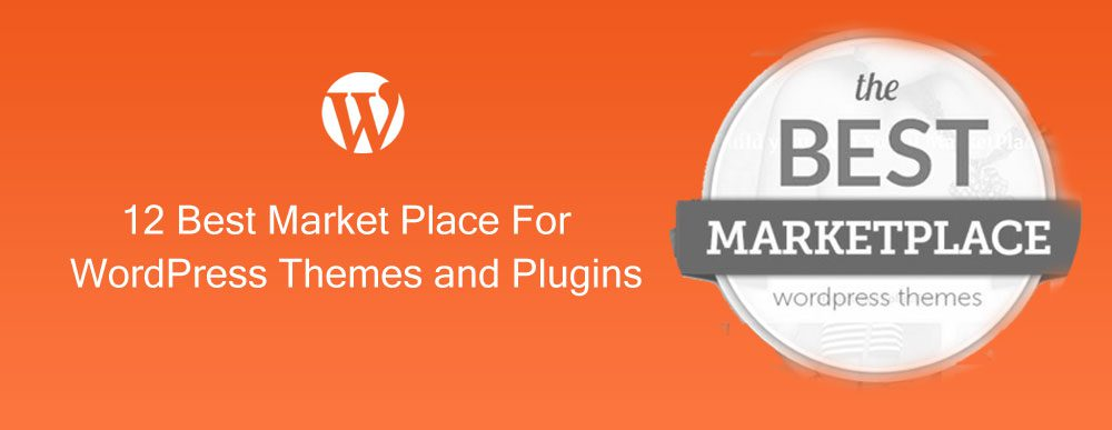 best-marketplace-themes-plugins